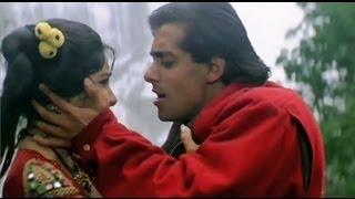 Aao Main Padha Doon Tumhein A B C Full High Quality Song Kurbaan Salman Khan Ayesha Jhulka