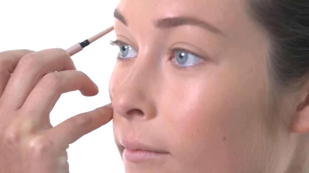 Jane Iredale Retractable Eyebrow Pencil