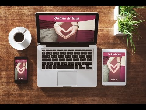 Mujeres maduras videos de sexo ver online
