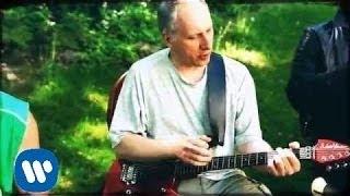 Elektryczne Gitary - Kto Ma Klucze [Official Music Video]