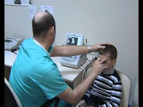 Глаукома операция через какое время восстанавливается зрение