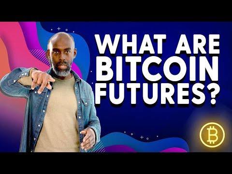 Változtassa meg a bitcoint