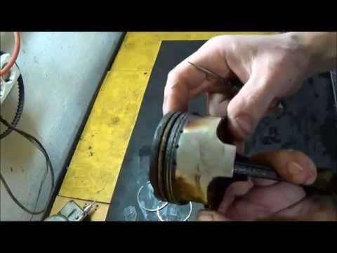 Фото к видео: Lada Granta - какой двигатель выбрать?