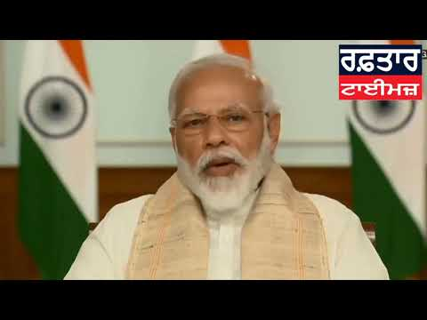 Salute the valour of our brave armed forces : Narendra Modi