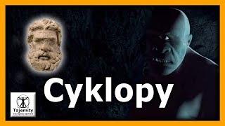 Cyklopy