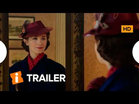 torrent mary poppins hd