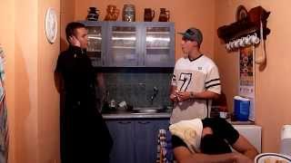Z ruky do huby (1. séria) Časť 2.