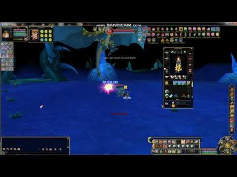 Insanity FlyFF Blade Cove FULL STR - смотреть онлайн на Hah Life