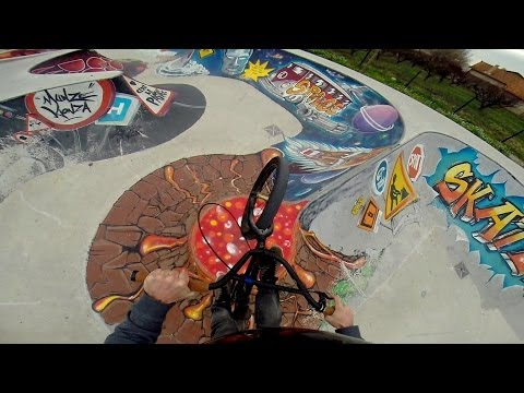 GoPro Commercial (2014) (Television Commercial)