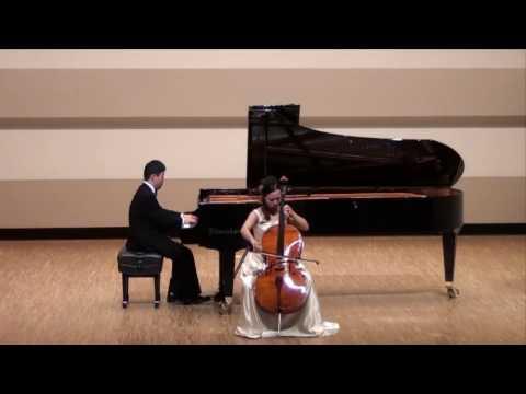 Ver vídeoDown Syndrome: Akihito Ochi Piano Concert 2009 Tokyo 3