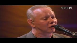 It's Different for Girls - Joe Jackson
