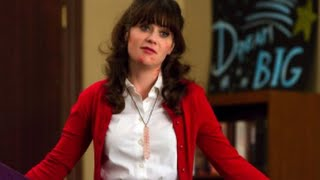"New Girl After Show Season 4 Episode 13 ""Coming Out"" 