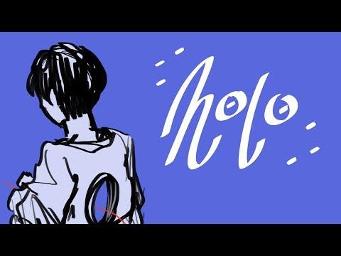 SCONE - holo / Kagamine Len