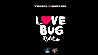 Various Artists - Love Bug video