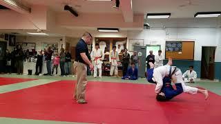 Highlights from Kin-Tora Tournament