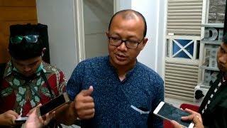 ICW: Sebaiknya KPK Bantu Pemerintah Tuntaskan Dugaan Korupsi Soeharto