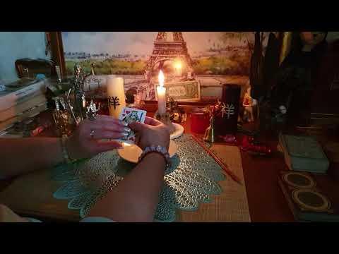 Ритуал в ПОЛНОЛУНИЕ на привлечение любви и денег!