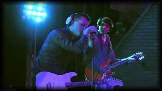 A Surrogate Band - live (video)