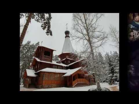 Храм христа спасителя который был построен в память