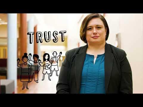 Teacher Leader Spotlight: Sarah Garcia, NBCT