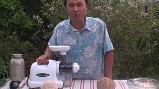 How To Make Raw Coconut Creme, Coconut Butter And Coconut Oil