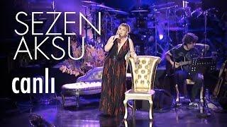 Sezen Aksu - Potpori (18.07.2012 - Harbiye Cemil Topuzlu Açık Hava Tiyatrosu)