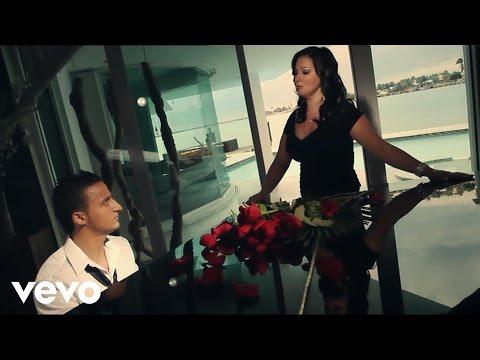 Dim Chris Feat. Amanda Wilson - Sometimes