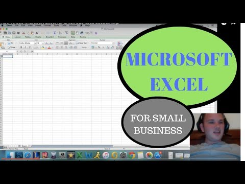 mp4 Managing Small Business Finances Excel, download Managing Small Business Finances Excel video klip Managing Small Business Finances Excel