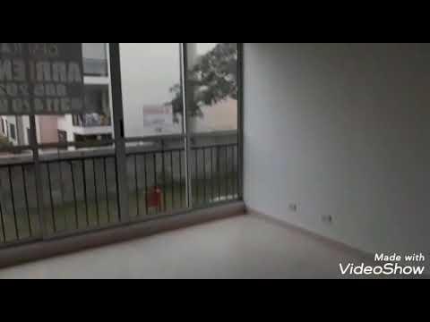 Apartamentos, Alquiler, Yumbo - $750.000
