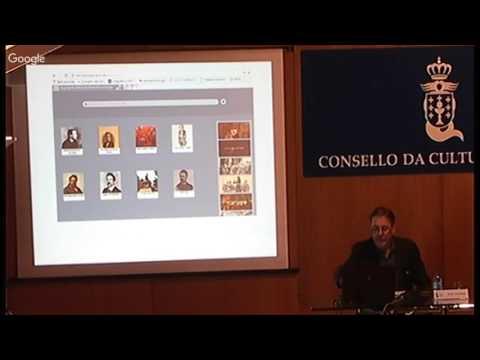Nacionalismo, transferencia cultural e historia transnacional