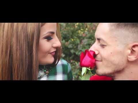 Paula Lezeu – Omul potrivit videoclip Video