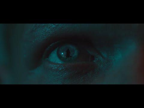Hallucinogenics - Matt Maeson