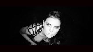 Juliet Simms - End Of The World