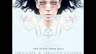 Two Steps From Hell - Sleepless