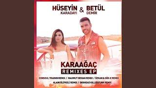 Karaağaç (Mahmut Orhan Remix)