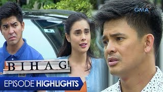 Bihag: Jessie files for legal separation | Episode 79