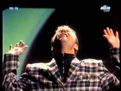 download lagu mp3 mp4 Peter Kingsbery, download lagu Peter Kingsbery gratis, unduh video klip Peter Kingsbery