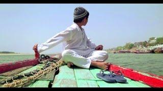 Ud Jayega Hans Akela -  Dozakh In Search Of Heaven