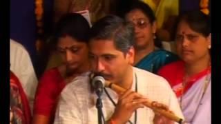 Gurusatsang  Gitanjali Rai