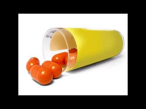 Wie die Potenz ohne Medikamente zu vergrössern