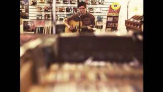 Damien Jurado - The Loneliest Place