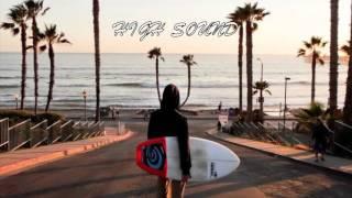 Notorious Big - Back To Cali ( Yinyues Remix)