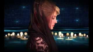 موزیک ویدیو سوگ سیاوشان