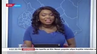 Jumwa: Hakuna uchaguzi mdogo hapa |KTN MBIU