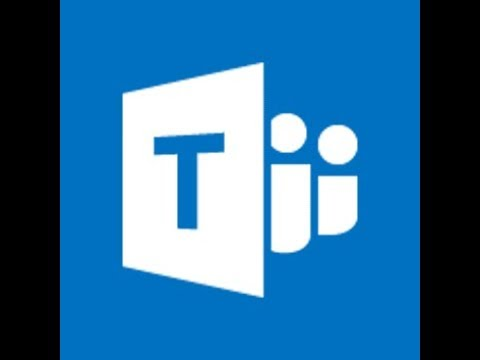 Free Microsoft Teams training learn how to save time with Teams ...