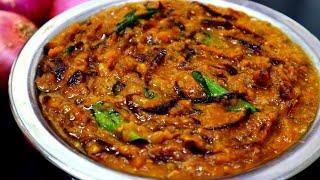 പച്ചക്കറികൾ ഇല്ലേ?? അപ്പോൾ ഈ കറി ചെയ്തു നോക്കൂ 😋😋| Breakfast Lunch Curry Recipe |Green Gram Recipe