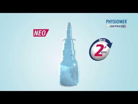 SDA magas vérnyomás kezelésére a 2. reakcióvázlat