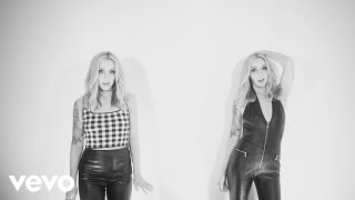 Ashley Monroe Groove