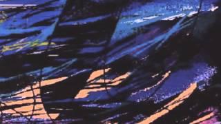 Shadows in a Mirrow