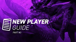 Guild Wars 2: Complete New Player Guide (Part 3) - Level 80 Now What?